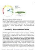Salon hyvinvointikertomus 2009-2012 - Salon kaupunki - Page 6