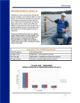 TAYLOR LAKE - Mississippi Valley Conservation - Page 6