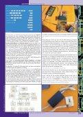 8051–News aus Hollabrunn - Seite 2