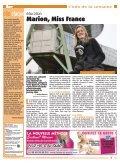 n° 20 voir ce numéro - 7 à Poitiers - Page 3
