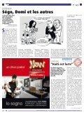 n° 20 voir ce numéro - 7 à Poitiers - Page 4