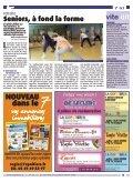 n° 20 voir ce numéro - 7 à Poitiers - Page 5