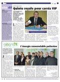n° 20 voir ce numéro - 7 à Poitiers - Page 6