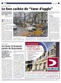 n° 20 voir ce numéro - 7 à Poitiers - Page 7
