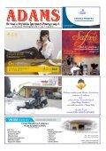 strony rozkładówki.cdr - Page 2