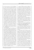 JAIME A. WIKINSKY - caccv.org.ar - Page 3