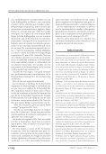 JAIME A. WIKINSKY - caccv.org.ar - Page 4