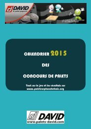 calendrier-concours-2015