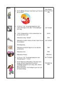 Kulturkalender vår 2013 - Ringsaker kommune - Page 4