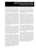Berlin Ausstellung: Der Tod 21. April – 19. Mai 2001 - Page 5