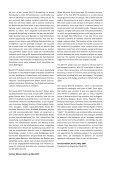Berlin Ausstellung: Der Tod 21. April – 19. Mai 2001 - Page 6