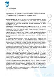 Download PDF - Agaplesion.de