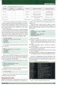 Asterisk и Linux: Миссия IP-телефония. Действие второе. - Page 2