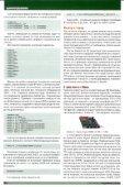 Asterisk и Linux: Миссия IP-телефония. Действие второе. - Page 3