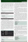 Asterisk и Linux: Миссия IP-телефония. Действие второе. - Page 4