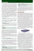 Asterisk и Linux: Миссия IP-телефония. Действие второе. - Page 5