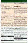 Asterisk и Linux: Миссия IP-телефония. Действие второе. - Page 6