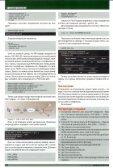 Asterisk и Linux: Миссия IP-телефония. Действие второе. - Page 7