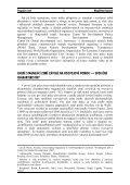 218 kB - publikace FSV UK - Page 5