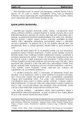 218 kB - publikace FSV UK - Page 6