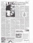 Sonny Rollins Inquirer.pdf - David R. Adler - Page 2