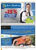 n° 184 voir ce numéro - 7 à Poitiers - Page 2