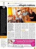 n° 184 voir ce numéro - 7 à Poitiers - Page 3