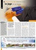 n° 184 voir ce numéro - 7 à Poitiers - Page 4