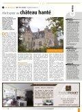 n° 184 voir ce numéro - 7 à Poitiers - Page 5