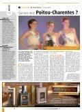 n° 184 voir ce numéro - 7 à Poitiers - Page 6
