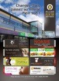 n° 184 voir ce numéro - 7 à Poitiers - Page 7