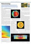 PDF 770 kB - Prague Relativistic Astrophysics - Page 2