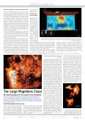 PDF 770 kB - Prague Relativistic Astrophysics - Page 3
