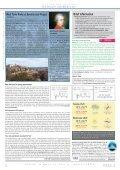 PDF 770 kB - Prague Relativistic Astrophysics - Page 4