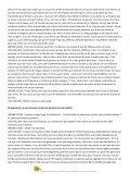Lou Doillon dans le taxi de Jérôme Colin : L'interview intégrale ... - Rtbf - Page 6