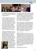 pfarrblatt wattens - Pfarre Wattens - Seite 7