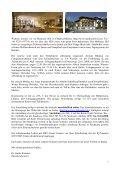 lehrwesen - HSV Skibezirk III - Seite 2
