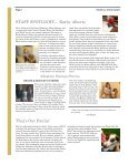 Animal Control Newsletter - Hardin County Government - Page 2