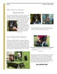 Animal Control Newsletter - Hardin County Government - Page 3