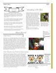 Animal Control Newsletter - Hardin County Government - Page 4
