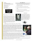 Animal Control Newsletter - Hardin County Government - Page 5