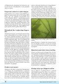 Undervattensbilder underlättar utvecklingen av fångstredskap - Page 2