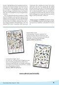 Undervattensbilder underlättar utvecklingen av fångstredskap - Page 3