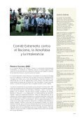 descarga - Cultura Extremadura - Page 7