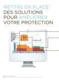 bilan de votre protection sociale - Page 3