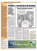 n° 23 voir ce numéro - 7 à Poitiers - Page 3