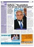 n° 23 voir ce numéro - 7 à Poitiers - Page 6
