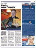 n° 23 voir ce numéro - 7 à Poitiers - Page 7
