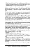 Il mercato di eroina nel territorio mestrino - Comune di Venezia - Page 2