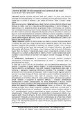 Il mercato di eroina nel territorio mestrino - Comune di Venezia - Page 3